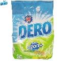 Detergent automat Dero Ozon+ 4 kg