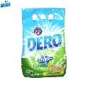 Detergent automat Dero Ozon+ 2 kg