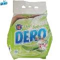 Detergent automat Dero 2in1 Aloe Vera 2 kg