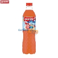 Suc de zmeura si grapefruit Granini 1.5 L