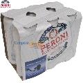 Bere Peroni Nastro Azzurro Pack 6 doze x 0.5 L