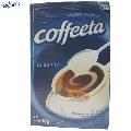 Lapte praf pentru cafea Coffeeta 100 buc x 3 gr