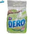 Detergent automat Dero 2in1 Aloe Vera 6 kg