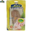 Muschi file Premium Aldis 150 gr