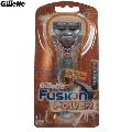 Aparat de ras Gillette Fusion Power