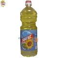 Ulei de floarea soarelui Tomis 1 L