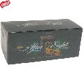 Ciocolata cu menta Nestle After Eight 200 gr