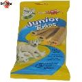 Snacks pentru caini Pedigree Junior Tubos 72 gr