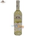 Vin sec Dry Muscat Domeniile Tohani 0.75 L