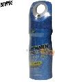 Deodorant spray Mennen X-Fresh 150 ml