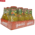 Suc nectar de piersici Granini 12 buc x 250 ml