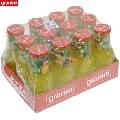 Suc de portocale Granini 12 buc x 250 ml