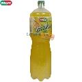 Limonada Prigat 2 L