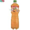 Suc de portocale cu pulpa Prigat Activ 2 L