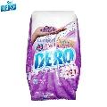 Detergent manual Dero Surf 2in1 levantica si iasomie 1.8 kg