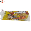 Snacks pentru caini Pedigree Jumbone 200 gr