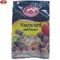 Nucsoara macinata Cosmin 10 gr