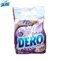Detergent automat Dero Surf 2in1 Levantica si Iasomie 2 kg