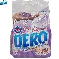 Detergent automat Dero Surf 2in1 Levantica si Iasomie 4 kg