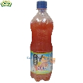 Suc de grapefruit si lychee Cappy Tempo 0.5 L