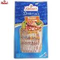 Bacon crud-uscat feliat Reinert 100 gr