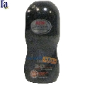 Deodorant roll-on Fa Energy Zone 50 ml
