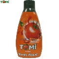 Ketchup picant Tomi 1 kg