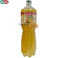 Suc de portocale Prigat Activ 2 L