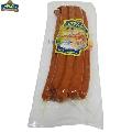Carnati Cabanos Extra Aldis 450 gr