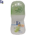 Deodorant roll-on Fa Rice Dry 50 ml