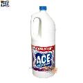 Inalbitor Ace levantica 2 L