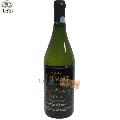 Vin sec Dry Riesling Premiat Jidvei 0.75 L