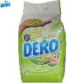 Detergent automat Dero 2in1 Aloe Vera 8 kg