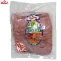 Salam cu carne de curcan feliat Reinert kilogram