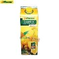 Suc natural grapefruit 100% Pfanner 2 L