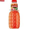 Suc de grapefruit roz Granini 1 L