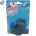 Odorizant WC pentru bazin Duck Ocean.