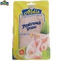 Pastrama de porc feliata Aldis 150 gr