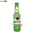 Bacardi Breezer 5% Lime 275 ml