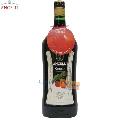 Aperitiv 16% Angelli Cherry 1 L