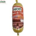 Pasta de ficat Caroli 200 gr