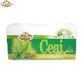 Ceai verde Belin 20 buc x 2 gr