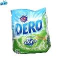 Detergent automat Dero Surf Ozon+ 1 kg