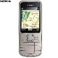 Telefon mobil Nokia 2710 Navigation Silver