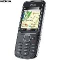 Telefon mobil Nokia 2710 Navigation Black