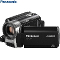 Camera video Panasonic SDR-H80EP9-K