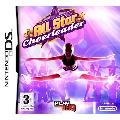 Joc THQ consola DS  All Star Cheer