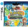 Joc Nintendo consola DS  Pokemon Ranger Shadow of Almia