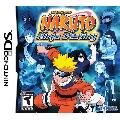 Joc Nintendo consola DS  Naruto Ninja Destiny 2