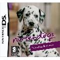 Joc Nintendo consola DS  Nintendogs Dalmatian Best Friends